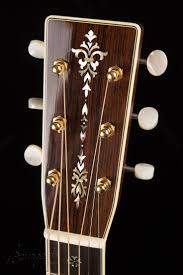 Rhinoceros Smashing Pumpkins Tab by 264 Best Guitar Images On Pinterest Acoustic Guitars Guitar