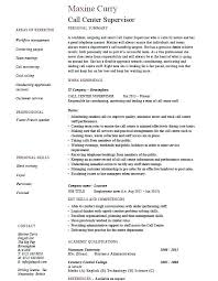 Telemarketing Resume Samples Download Sample Sales Representative