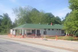 The Shed Ocean Springs Ms Menu by Bryant U0027s Grocery U2013 Money Leflore County Mississippi