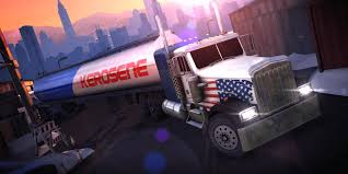 100 3d Tow Truck Games Buy Ing 3D Construction Delivery Simulator Microsoft Store