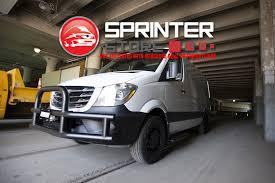 100 Truck Grill Guard RAM ProMaster Van Luverne Tuff Bumper Free Shipping