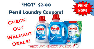 NEW* $2.00 Persil Detergent Coupons To Print! Walmart Deals! New Walmart Coupon Policy From Coporate Printable Version Photo Centre Canada Get 40 46 Photos For Just 1 Passport Photo Deals Williams Sonoma Home Online How To Find Grocery Coupons Online One Day Richer Coupons Canada Best Buy Appliances Clearance And Food For 10 November 2019 Norelco Deals Common Sense Com Promo Code Chief Hot 2 High Value Tide Available To Prting Coupon Sb 6141 New Balance Kohls