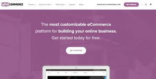 Create An ECommerce Website With WooCommerce And WordPress Build An Online Store From Scratch With Wordpress A Step By Create Simple Drag And Drop Godaddy Website Youtube Photobucket Introduces Hosting Charge Affecting Thousands Of Rekomendasi Hosting Terbaik Untuk Blog Dewasa Beyond Mobile Reviewing Square Builder Merchant Quality Tools Prestashop Theme 47799 Gis Offers Web Design Development Customised Online Store Along Ecommerce Web Hosted Shopcada Manufacturing Services Unlimited Home Starflix What Makes A Good Ecommerce Best