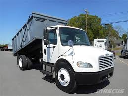 Freightliner BUSINESS CLASS M2 106 Freightliner Dump Trucks Hd Wallpaper Freightliner Pinterest Mini Truck A Lowprofile Du Flickr Fld Triaxle D Trucking Inc In Ctham Va For Sale Used On 2007 M2 106 156326 Kilometers Cab Control Tower For 1995 Dump Truck Cummins L10 114sd Specifications Trucks For Sale In Pa 2005 Columbia Cl120 Triaxle Alinum Truck 518641