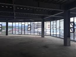 100 Office Space Image Space For Rent Near Gmall Davao City