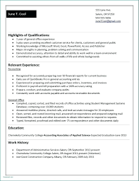 Resume: Best College Student Resume Examples No Experience ... Resume Sample College Freshman Examples Free Student 21 51 Example For Of Objective Incoming 10 Freshman College Student Resume 1mundoreal Format Inspirational Rumes Freshmen Math Templates To Get Ideas How Make Fair Best No Experience Application Letter Assistant In Zip Descgar Top Punto Medio Noticias Write A Lovely Atclgrain Fresh New Summer