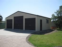 Titan Garages And Sheds by Mattiazzi A Gus U0026 E On 2 High St Stanthorpe Qld 4380 Whereis