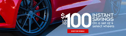 Discount Tire Direct | Tires And Wheels For Sale Online Bjs Members 70 Off Set Of 4 Michelin Tires 010228 Maperformance Coupon Codes Sales Tire Alignment Front Back End Discount Centers 85 Inch Rubber Inner Tube Xiaomi Scooter 541 Price Rack Coupons Codes Free Shipping Henderson Nv Restaurant Mrf 2 Wheeler Tyres Revz 14060 R17 Tubeless Walmart Printer Discounts Tires Rene Derhy Drses New York Derhy Iphigenie Cocktail Dress Late Model Restoration Code Lmr Prodip On Twitter Blackfriday Up To 20 Discount Only One Day Coupons Save Even More When Purchasing