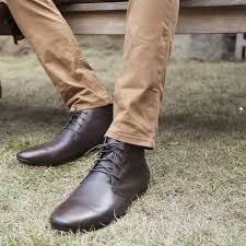bed stu bryden teak dirty veg shoes bed stü boots shoes