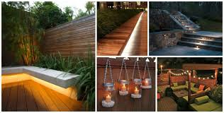 10+ Urban DIY Backyard And Patio Lighting Ideas Urban Backyard Design Ideas Back Yard On A Budget Tikspor Backyards Winsome Fniture Small But Beautiful Oasis Youtube Triyaecom Tiny Various Design Urban Backyard Landscape Bathroom 72018 Home Decor Chicken Coops In Coop Wasatch Community Gardens Salt Lake City Utah 2018 Bright Modern With Fire Pit Area 4 Yards Big Designs Diy Home Landscape Fleagorcom Our Half Way Through Urnbackyard Mini Farm Goats Chickens My Patio Garden Tour Blog Hop