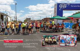 100 Paddy Wagon Food Truck Bike The Cbus 2019 Yay Bikes