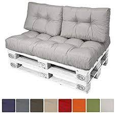 ou trouver des coussins pour canapé coussin pour palette où trouver des coussins pour meubles en