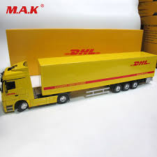 Diecast Alloy Metal Car Big Container Truck 1:50 Scale Express DHL ... Cat 793d Ming Truck 85174 Catmodelscom 1953 Chevy Tow Black Kinsmart 5033d 138 Scale Diecast Motormax 124 Off Road 1958 Apache Fleetside Pickup Diecast Dodge Ram 1500 Red Jada Toys Just Trucks 97015 1 Car Accessory Package 1926 Ford Model T Detroit Fire Lorry Commercial Vehicle Scale 8pcs Metal Models Pull Back Play Set Vehicles 150 Diecasting Buy Miniature Corgi Hauliers Of Renown And Lorries Pin By Jt Williams On Pinterest Tractor Ud Quester Dump White Cab Lting Wsi Fredsholm Scania Streamline Highline 012180 Truck Model