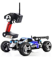 Best TOZO C1025 RC CAR High Speed 32MPH 4x4 Fast Race Cars 1:18 RC ... Rc Rock Crawler Radio Control 4x4 Wheel Drive Monster Truck Off Road Greddy Monster Remote Control Truck With Charger In Rechargeable Electric Remote Race Ford Buy Bestale 118 Offroad Vehicle 24ghz 4wd Cars Christmas Gift For Kid Boy Car 4x4 Redcat Volcano Epx 110 Scale R Ttlife 114 Master With 24 Amazoncom Large 12 Inches Long Off The Bike Review Traxxas 116 Slash Is Best For 2018 Roundup New Bright Ff Jam Mini Grave Digger Racing Blackout Xte
