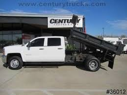 2015 Chevrolet 3500 Dump Trucks For Sale ▷ Used Trucks On Buysellsearch Chevrolet Silverado3500 For Sale Phillipston Massachusetts Price 2004 Silverado 3500 Dump Bed Truck Item H5303 Used Dump Trucks Ny And Chevy 1 Ton Truck For Sale Or Pick Up 1991 With Plow Spreader Auction Municibid New 2018 Regular Cab Landscape The Truth About Towing How Heavy Is Too Inspirational Gmc 2017 2006 4x4 66l Duramax Diesel Youtube Stake Bodydump Biscayne Auto Chassis N Trailer Magazine Colonial West Of Fitchburg Commercial Ad