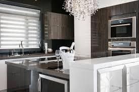 quartz cuisine luxembourg kitchen