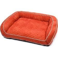 Petco Pet Beds by Petco 1 Sided Flea Comb For Dogs More Control Over Direction Of