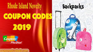 Rhode Island Novelty Deal Of The Day: Up To 50% Off On Various Products 34 Lanyard Full Color Sublimated Tlf709 Totally Old Chicago Pizza Coupons Preschool Prep Co Principles Of Humancomputer Collaboration For Knowledge Rhode Island Novelty Coupon Code Coupon Shoppers Paradise In Sewn Patriotic Checkered Racing Flag Smith Brothers Free Shipping Running Funky Codes So Island August 2018 By Providence Media Issuu 8 Women With Similar Salaries Spend Them Very Differently Coupon Kiss And Makeup Jet City Kenmore Coupons Frontline Plus Dogs Pinkberry