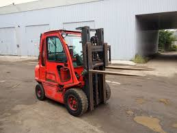 NISSAN Forklifts For Sale, Lift Truck, Fork Truck From Ukraine, Buy ... Pneumatic Tire Forklift Lpg Gas Diesel Engine Platinum Ii China Nissan Support Whosale Aliba Rad Truck Packages For 4x4 And 2wd Trucks Lift Kits Wheels Nissan 90 Item I2217 Sold October 15 Vehicles Pin By Suspension Cnection On Lifted Titan Jack Up Your Titan With This New Factory Kit Motor Trend Atleon 8014 Equipo Gancho Hook Lift Trucks Year Of 50 Db6397 November 9 Construc Used Forklifts Warren Mi Sales Duraquip Inc