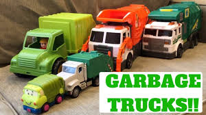 TOY GARBAGE TRUCK COLLECTION! - YouTube Mercedesbenz Arocs 2636 Garbage Truck Mllwagen Bio Tonne Videos Youtube Rear Loader Guidelines North Port Fl Trucks Bodies For The Refuse Industry With Waste Management Labrie Cool Hand Split Body Youtube Toy Garbage Trucks At The Landfill Toy Factory For Kids Toddlers Road Rangers Frank Song Ep 14 George Channel How To Draw A Gallery 20 Images Toy Garbage Truck Collection