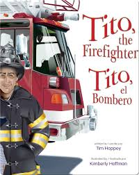Tito Admires His Neighborhood Bomberos (firefighters) And Dreams Of ... Cheap Fire Truck Underwear Find Deals On Line Modified Kid Trax Bpro Youtube Famous Firetruck Song And Trucks 4 Kids Everybody Loves A Ivan Ulz Topic One Little Librarian Toddler Time Fire Learn Street Vehicles Vehicles For Children Car Videos The Hurry Drive The Fun Kids Vids By And Jill Dubin Read Aloud