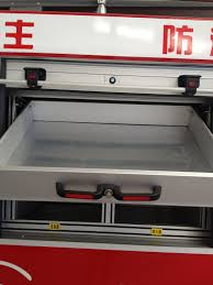 China Firefighting Truck Drawer /Fire Truck Accessory - China Fire ... Buyers Products Company Diamond Tread Alinum Underbody Truck Box Standard Service Bodies Knapheide Website 042014 F150 Decked Bed Sliding Storage System 65ft Work Trucks Archives Trucksunique Shop Loadngo 8ft Pullout Parts Drawer For Pickup Ford Ranger Pj Pk Dual Cab Grunt 4x4 Rear Drawer System Ebay Adventure Retrofitted A Toyota Tacoma With Bed And Drawer Better Built Silver Short Suv Tool 26in Drawers Northern Equipment Police Series Ops Public Safety 72019 F250 F350 Organizer Deckedds3 2005