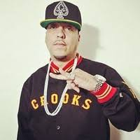 french montana whosled