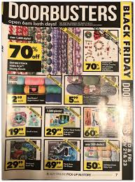 Joann Black Friday Ads, Sales, Deals, Doorbusters 2018 – CouponShy Campmor Coupon Codes Rebate Update Daily Youtube 14 Consolidated Theatres Coupons Promo Updates Black Friday Ads Sales And Deals 2016 Couponshy 0 Hot August 2019 Bass Pro Shop Coupon Code October 2018 Canada By Mail Free Sports Recreation Online Valpakcom Bn Jan Ipl Laser Deals Ldon Sniperspy Discount Snowboardsnet Discount Bible Caliroots Code