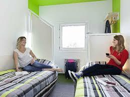 prix chambre formule 1 prix d une chambre d hotel formule 1 100 images hotel in caudan