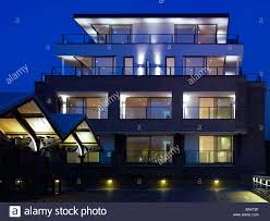 100 Portabello Mansion PORTOBELLO DOCK PORTOBELLO LOFTS STIFF AND TREVILLION ARCHITECTS
