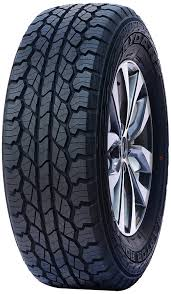 Amazon.com: Rydanz RAPTOR R09 AT All-Terrain Radial Tire - 235 ... Nitto Mud Grapplers 37 Most Bad Ass Looking Tires Out There Trailfinder All Terrain Tires Allterrain Passenger Truck Pbx At Hardcore Tire 35 X 1250 R17lt Crugen Ht51 Kumho Canada Inc New Truck Bf Goodrich Ta Ko2 Youtube General Grabber Goodyear Premounted 110 Buggy 16 Spoke Front 32mm Q4026 12mm Proline Trencher T 22 2 Blacklion Ba80 Voracio Suv Light 19 G8
