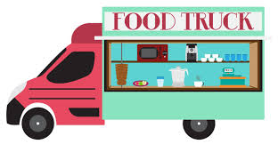 How To Start A Food Truck? | Interviews, News And Stories