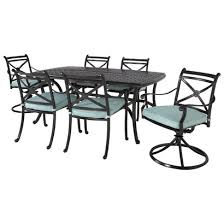 Smith And Hawken Patio Furniture Target by 21 Best Patio Dining Images On Pinterest Patio Dining Dining