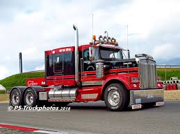 100 Kenworth Show Trucks The Worlds Best Photos Of Kenworth And Showtrucks Flickr Hive Mind