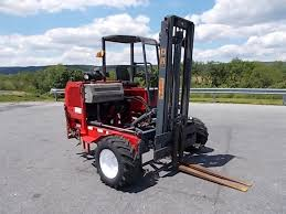 MOFFETT MAST FORKLIFT FOR SALE | #11674 Freight Forwarding Transport Logistics Flexitrans Filemoffett Truckmounted Forkliftjpg Wikimedia Commons Heres Why Your Business Needs A Moffett Truck Mounted Forklift Mounted Forklift Improves The Productivity Of Your Operation Dw Lift Sales Inc Truckmounted Forklifts Heavy Equipment Moffett M5 Hiab Details Henry M5000 Truck Mounted Forklift Magnum Trucks Stock Photo Image Delivering Refurbished Everything You Need To Know About 2007 Custom 12 Ft For Sale In Lilburn Georgia Www