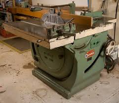 Woodworking Machinery Auctions Ireland by 167 Best Woodworking Machines Images On Pinterest Antique Tools