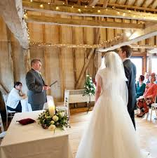 FAQs - Bateman's Barn Weddings Suffolk Batemans Barn Wedding Norfolk Local Suppliers Weddings Suffolk History Of South Elmham The Curious The Rachel Adam Luis Holden Photography Celebrations Wedding Venue Sarah Adams Nicki Thurgar Eco Farm By Photographer Holden_32 Special Offers