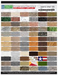 Foam Tile Flooring With Diamond Plate Texture by Vinyl Tile Color Options And Pricing U2013 Rubber Floors And More