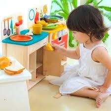 plan toys kitchen set – setbiub