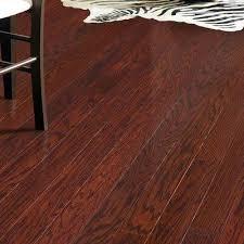 wood floor colors living room flooringbest 25 wood floor colors