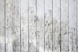 White Washed Wood Background Photos