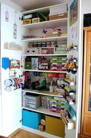 Craft Armoire Diy Canada Sauder Harbor View Uk - Lawratchet.com Top 10 Best Desks For Small Spaces Heavycom Bar Liquor Cabinets For Home Bar Armoire Fold Out 8 Clever Solutions To Turn A Kitchen Nook Into An Organization Ken Wingards Diy Craft Family Hallmark Channel Amazoncom Sewing Center Folding Table Arts Crafts Diy Fniture With Lawrahetcom Armoire Rustic Tv Tables Amazing Computer Armoires And Slide Keyboard Fold Away Desk Wall Mounted Fniture Home Office Eyyc17com L Shaped Desk Hutch Pine Office