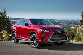 Cool Lexus 2017 Cool Lexus RX 350 2016 pictures Check more at