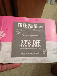 FREE Full Size Body Care Item Plus 20% Off Coupons At Bath & Body ... Save Money With Barnes And Noble Deals Coupons Restaurant Database Archives Cuckoo For Coupon Extra 20 Off Any Single Item Can Be Used Printable Macys Bourseauxkamascom Favorite Ebook Reader Accessory Stand Storm In Along With Cosmetics Online Free Babies R Us Hot Coupons November And Store Codes Amazoncom Battery Replacement Kit For Nook 183 Best Printable Images On Pinterest Brooklawn Middle School Notices Promo