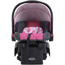 Graco Snug Ride Click Connect 30 Infant Car Seat, Choose Your ... Seats For Medium Duty Truck Bostrom Seating Cstruction Australia Pacific Powertrain Bose Cporation Introduces The Ride System Heavyduty Isuzu Commercial Vehicles Low Cab Forward Trucks Active Suspension Seat 6860870 Air Bus Ingrated Isri Best Quality 7387 Squarebody Front Kit 731987 Sears D5575ah 12v Svith Heavy Equipment Intertional Service Supply Corbeau Racing Belts And Bags