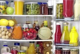 comment ranger la cuisine table extractible dissimule 1 mtre de