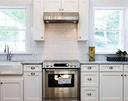KitchenFrench Farmhouse Kitchen Furniture Backsplash Ideas For Style