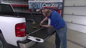 Dee Zee Tech Tips: Bed Mat & Tailgate Mat Installation - YouTube Bed Mats And Liners Protect Your Truck From Harm Bedrug Ram 3500 2011 Xlt Mat For Non Or Sprayin Liner Westin Automotive 2016 Toyota Tacoma Weathertech Techliner W Rough Country Logo 52018 Ford F150 Pickups 1920 New Car Specs Carpet 0208 Dodge Rugs Liners At Logic Yelp 2018 Techliner Tailgate Protector For Classic Bedrug 072018 Chevrolet