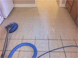 how to redo grout in tiled floor images tile flooring design ideas