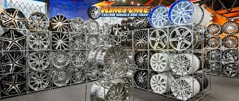 100 Tires And Wheels For Trucks Custom Rims Aftermarket Sale RimTyme
